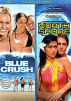 Cover image for Blue Crush North Shore