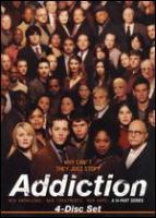 Cover image for Addiction a 14-part series