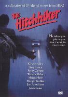 Imagen de portada para The Hitchhiker