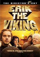 Cover image for Erik the Viking