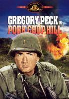 Imagen de portada para Pork Chop Hill