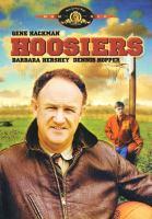 Imagen de portada para Hoosiers
