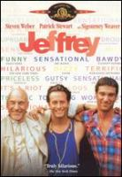 Cover image for Jeffrey