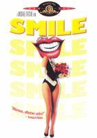 Imagen de portada para Smile