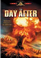 Imagen de portada para The day after
