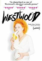 Cover image for Westwood punk, icon, activist