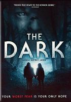 Cover image for The dark