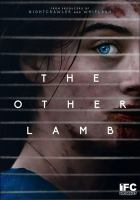 Cover image for The other lamb