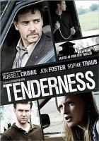 Cover image for Tenderness