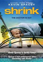 Cover image for Shrink