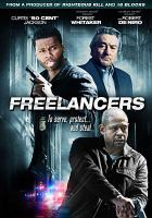 Cover image for Freelancers