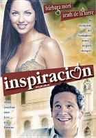 Imagen de portada para Inspiracion