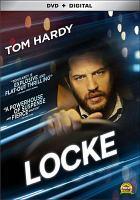 Imagen de portada para Locke
