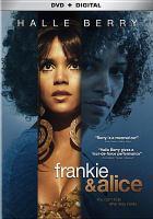 Cover image for Frankie & Alice