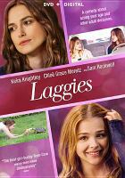 Cover image for Laggies