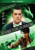 Cover image for Revenge of the Green Dragons