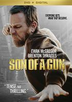 Cover image for Son of a gun