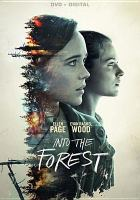 Cover image for Into the forest