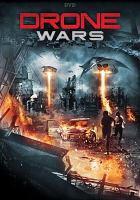 Imagen de portada para Drone wars