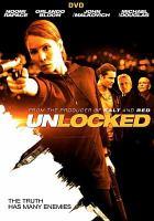 Imagen de portada para Unlocked