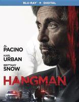 Imagen de portada para Hangman