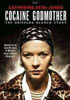 Cover image for Cocaine godmother