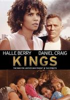 Cover image for Kings