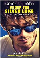 Cover image for Under the Silver Lake