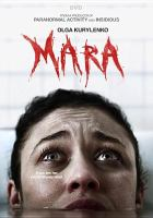 Cover image for Mara