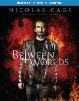 Imagen de portada para Between worlds