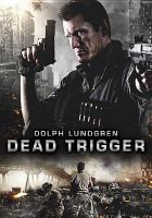 Cover image for Dead trigger : unkilled