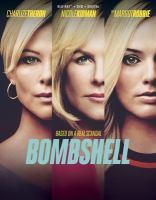 Imagen de portada para Bombshell