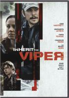 Cover image for Inherit the viper