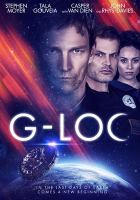 Cover image for G-loc