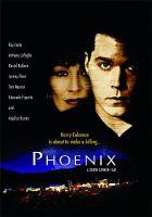 Imagen de portada para Phoenix