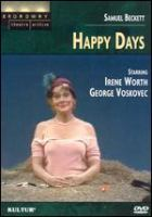 Cover image for Happy days