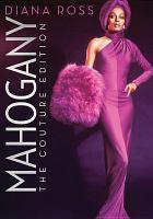 Imagen de portada para Mahogany