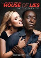 Cover image for House of lies The fourth season