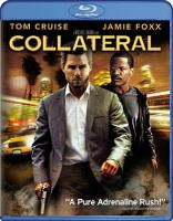 Cover image for Collateral