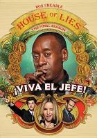 Imagen de portada para House of lies The final season