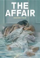 Cover image for The affair Season 4.