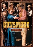 Cover image for Gunsmoke. The 18th season