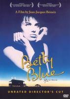 Imagen de portada para Betty Blue 37,2 le matin