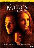 Imagen de portada para Mercy