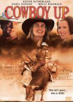 Imagen de portada para Cowboy up
