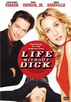 Cover image for Life without Dick