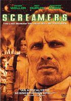 Imagen de portada para Screamers