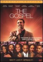Cover image for The Gospel