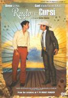 Cover image for Rudo y Cursi