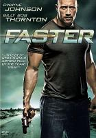 Cover image for Faster